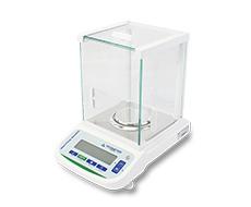 Precision Electronic Balance (1mg/10mg)