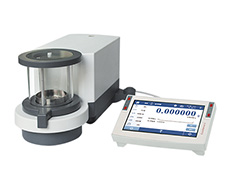 Micro Analytical Balance (0.001mg)
